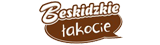 Hotel Dwór Karolówka