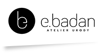 Ebadan
