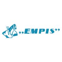 Empis