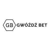 Gwóźdź-Bet