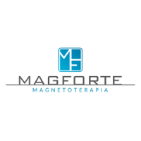 Mag Forte