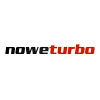 Nowe Turbo