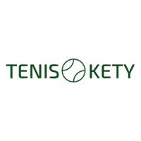 Tenis Kęty