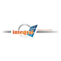 Integral Energia