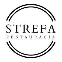 Strefa Restauracja