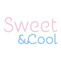 Sweet and Cool